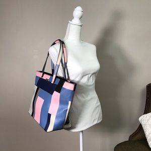 Kate Spade Authentic Tote X-Large